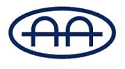 ALBRECHT-AUTOMATIK industrijski ventili