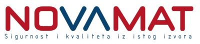 cropped-novamat-logo-hrvatski-small.jpg