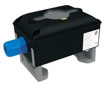 Mikroprekidaci indikatori pozicije ventila