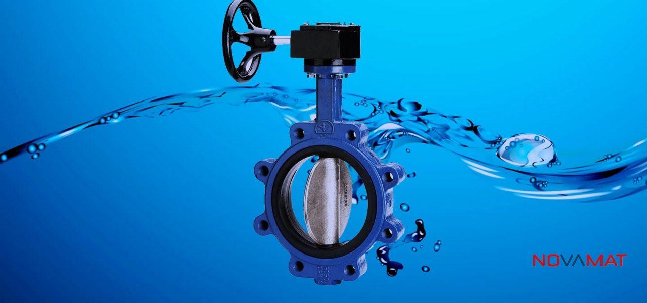 regulacija-industrija-ventili-visokotlacni-1