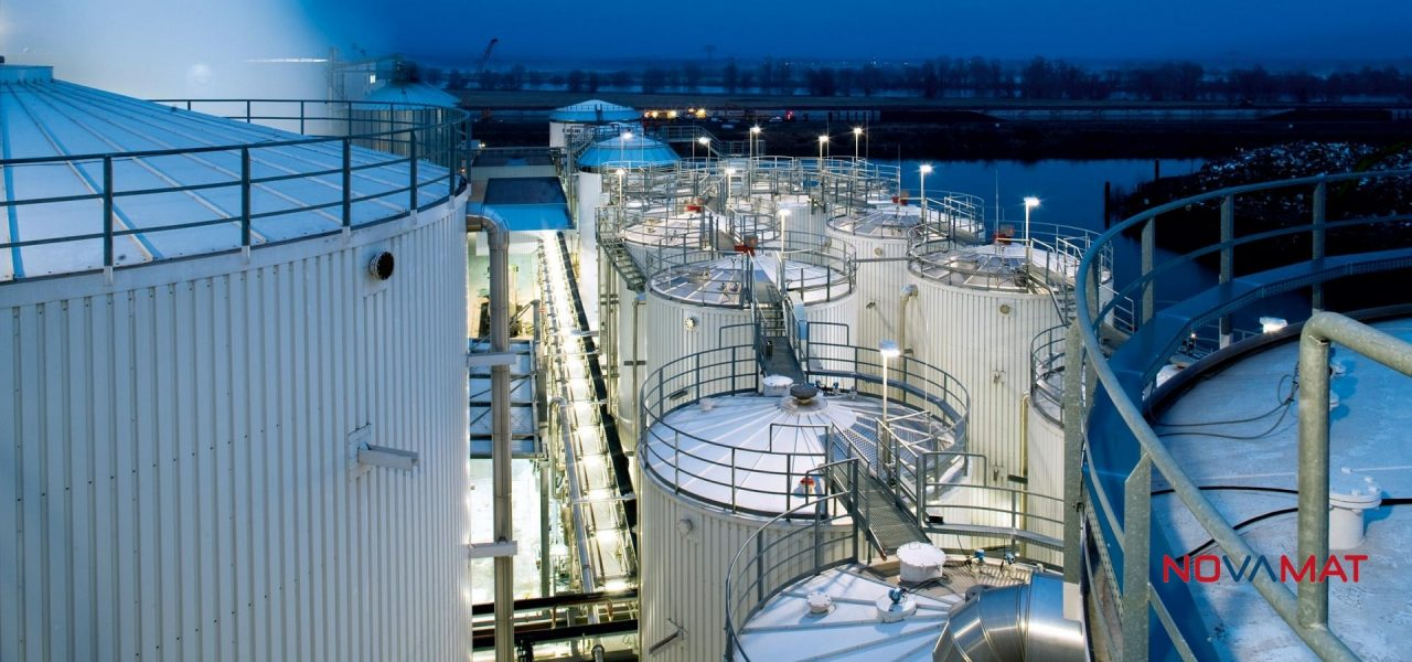 regulacija-industrija-ventili-visokotlacni-11