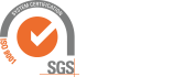 ISO 9001:2015 certifikat