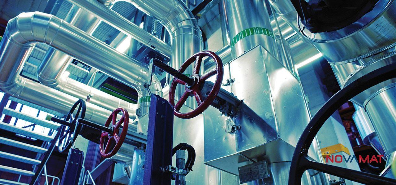 regulacija-industrija-ventili-visokotlacni-8