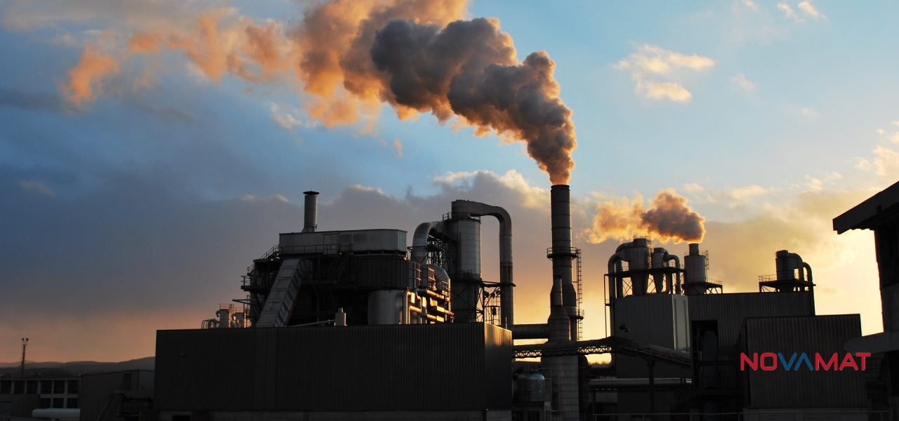 regulacija-industrija-ventili-visokotlacni-7