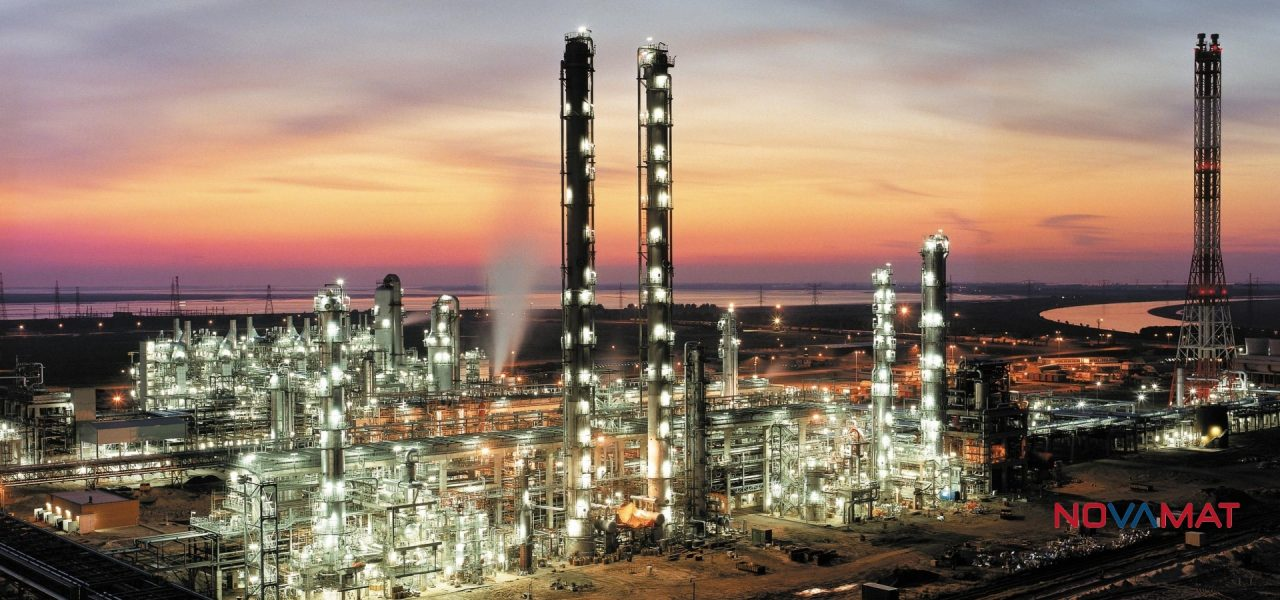 regulacija-industrija-ventili-visokotlacni-6