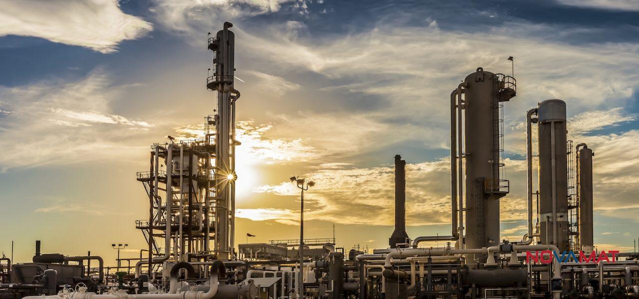 regulacija-industrija-ventili-visokotlacni-5