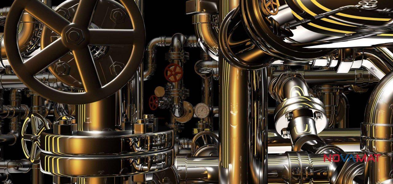 regulacija-industrija-ventili-visokotlacni-3