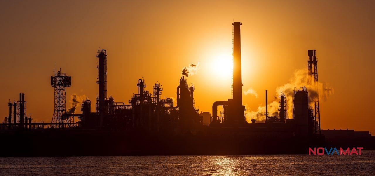 regulacija-industrija-ventili-visokotlacni-2