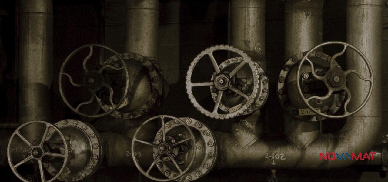 regulacija-industrija-ventili-visokotlacni-13